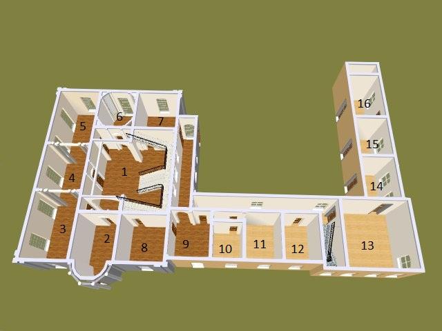 Filearlington House Ground Floor Planjpg Wikipedia