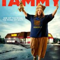 4LN Movie Review: Tammy