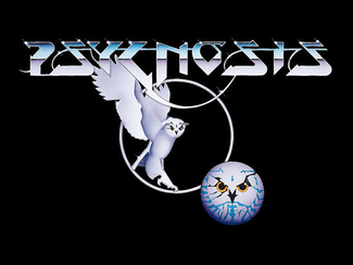 Wipeout Hd Wallpaper Psygnosis Wikipedia