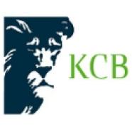 http://i0.wp.com/upload.wikimedia.org/wikipedia/en/4/48/Kenya_Commercial_Bank.png?resize=186%2C186&ssl=1