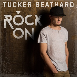 Guitar And Girl Wallpaper Rock On Tucker Beathard Song Wikipedia