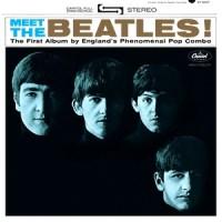 Meet_the_Beatles.jpg