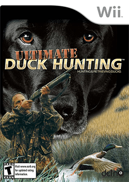 A Brief Introduction About Duck Hunting Regulations