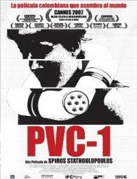 PVC-1 - Wikipedia