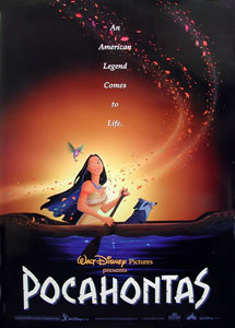Animated Snow Wallpaper Pocahontas 1995 Film Wikipedia