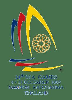 Crown Hd Wallpaper 2007 Southeast Asian Games Wikipedia
