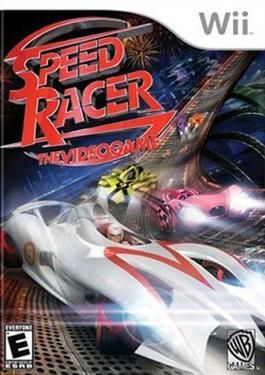 Free 3d Live Wallpaper For Pc Speed Racer The Videogame Wikipedia