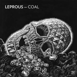 Fall Wallpaper 2017 Coal Leprous Album Wikipedia
