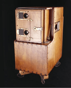 Le-prince-cameraprojector-type1-mark2-1888.png