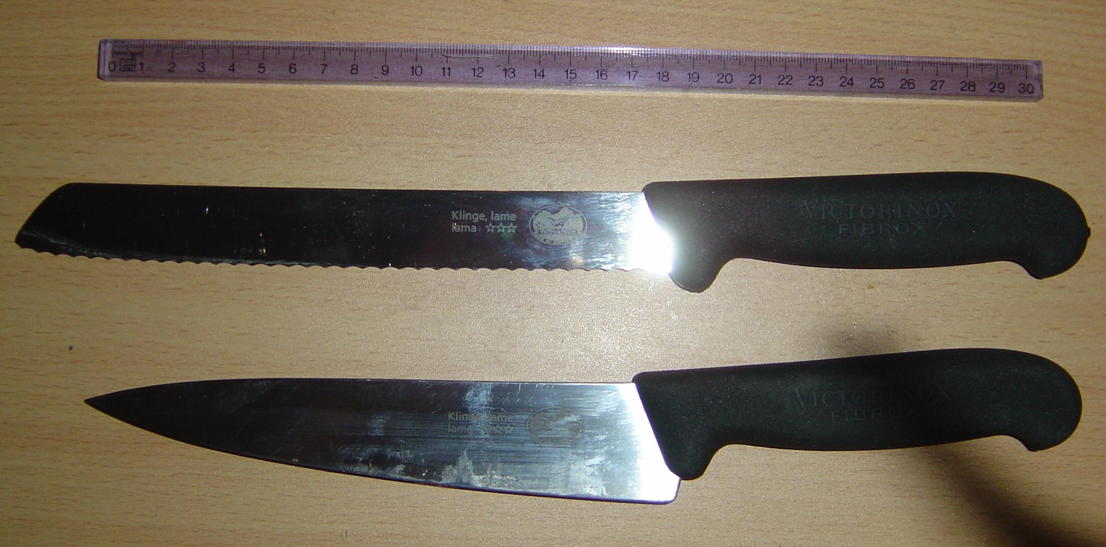 knives kitchen knife sheaths dlumo plastic leather sheath set sale victorinox kitchen knives sale picture ideas kitchen design