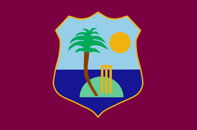 Indian Flag Hd 3d Wallpaper File West Indies Cricket Board Flag Png Wikipedia