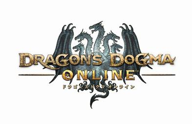 3d Action Game Wallpaper Dragon S Dogma Online Wikipedia