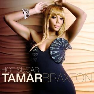 Epic Wallpapers Hd Hot Sugar Tamar Braxton Song Wikipedia