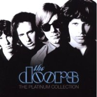 File:The Platinum Collection (The Doors album).jpg - Wikipedia