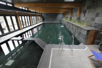 File:First-indoor-natural-swimming-pool.jpg - Wikipedia