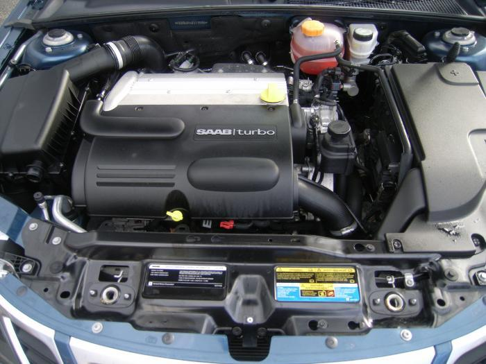 GM Ecotec engine - Wikipedia