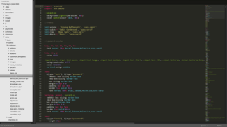 http://i0.wp.com/upload.wikimedia.org/wikipedia/en/8/82/Sublime-text-2-screenshot.png?w=326