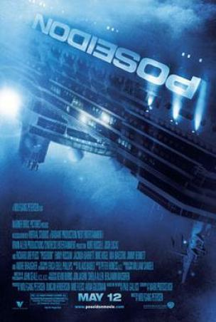 Download Poseidon (2006) Dual Audio (Eng-Hindi) BRRip 300MB