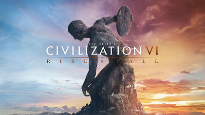 Microsoft Wallpaper Fall Civilization Vi Rise And Fall Wikipedia