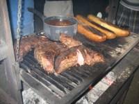 Santa Maria-style barbecue - Wikipedia