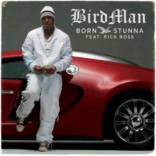 Born Stunna - Wikipedia