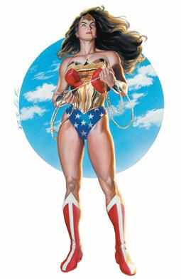 Cute Letter M Wallpaper Wonder Woman Wikipedia