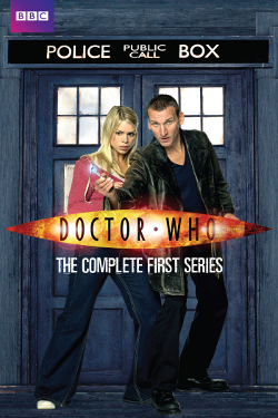File:Doctor Who Series 1.jpg