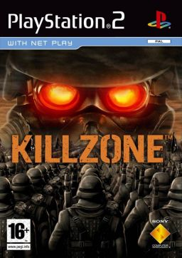 Resistance Fall Of Man Wallpaper Killzone Video Game Wikipedia