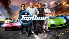 Free Wallpaper Old Cars Top Gear Series 22 Wikipedia