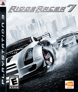 Hd Wallpaper Cars 1080p Ridge Racer 7 Wikipedia