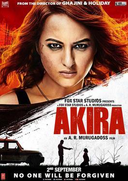 Hrithik Roshan Car Wallpaper Akira 2016 Hindi Film Wikipedia