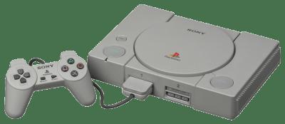 PlayStation models - Wikipedia
