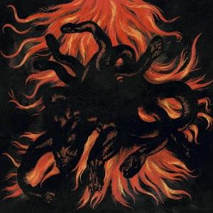 Fire Wallpaper Hd Paracletus Wikipedia