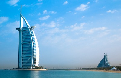 File:Burj Al Arab, Dubai, by Joi Ito Dec2007.jpg - Wikipedia