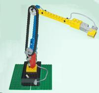 File:Spring balanced bending arm lamp.JPG - Wikipedia