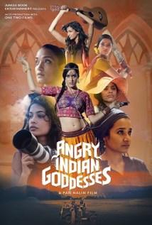 Angry Indian Goddesses.jpg