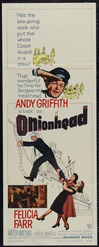 Onionhead - Wikipedia