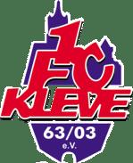 Kaiserslautern FC Wiki