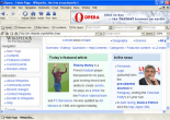 Opera Software Free Download