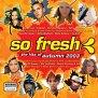katrina-kaif-bh-com Hit Songs Of 2004