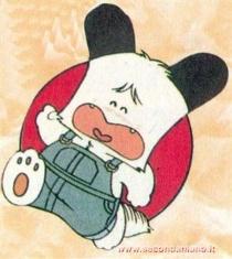 Good Anime Wallpaper Ohayō Spank Wikipedia