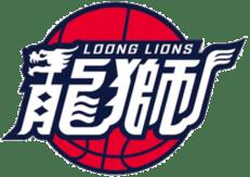 Hd Standard Wallpaper Guangzhou Long Lions Wikipedia