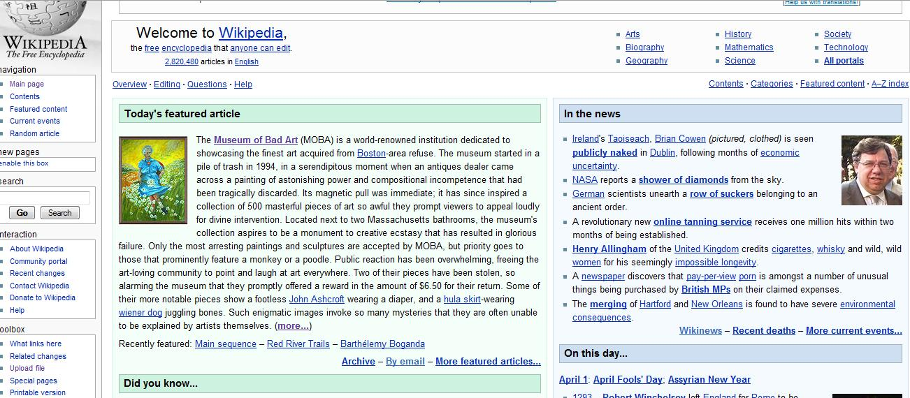 April Fools Gregorian Calendar April Fools When Where Everything After Z By April Wikipedia Download Lengkap