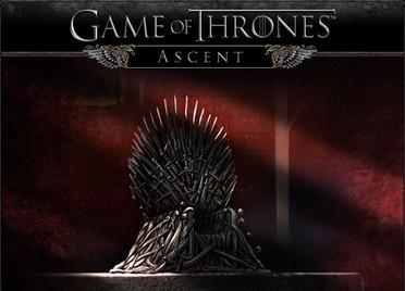 Best Wallpapers For Iphone 6 Game Of Thrones Ascent Wikipedia