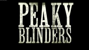 Peaky Blinders Iphone Wallpaper Peaky Blinders Tv Series Wikipedia