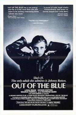 File:Out of the Blue Film.jpg