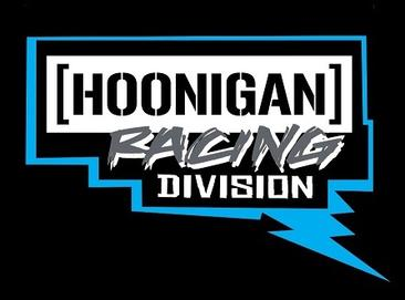 All Car Logo Wallpaper Hoonigan Racing Division Wikipedia