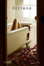 Slit Her Horror Movie