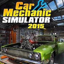 Car Wallpaper For Android Mobile Car Mechanic Simulator 2015 Wikipedia