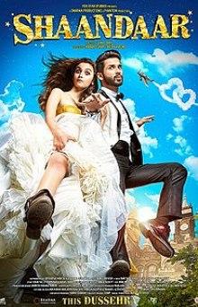 Shaandaar-Official-Poster-2.jpg